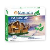 Биметаллические радиаторы Lammin ECO