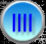 Радиаторы и конвекторы отопления