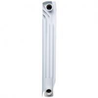Радиатор алюм. PREMIUM AL500-80- 8 (Lammin)