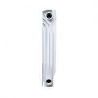 Радиатор алюм. ECO AL350-80-12 (Lammin)