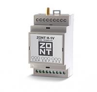 ZONT H- 1V