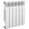 Радиатор алюм. ECO AL500-80- 8 (Lammin)