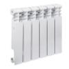 Радиатор биметал. PREMIUM BM 500-80- 8 (Lammin)