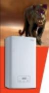 Настенные газовые котлы Protherm Пантера
