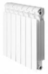 Биметаллические радиаторы Global Style Plus